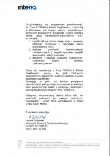 MSCAPRI51CanonP6BP1722715364489001-page-001